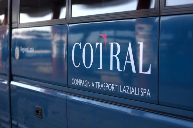 nuovi-bus-cotral-nz