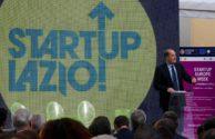 fondi-startup-n