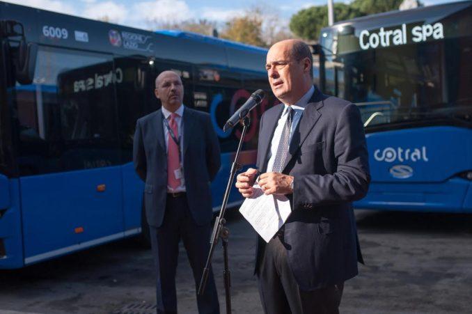 inagurazione-nuovi-bus-cotral
