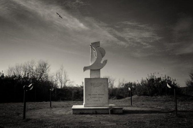 monumento-pasolini-idroscalo