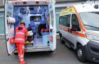 ambulanze-e-telemed-nz
