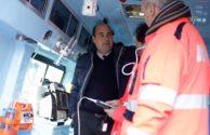 ambulanze-viterbo