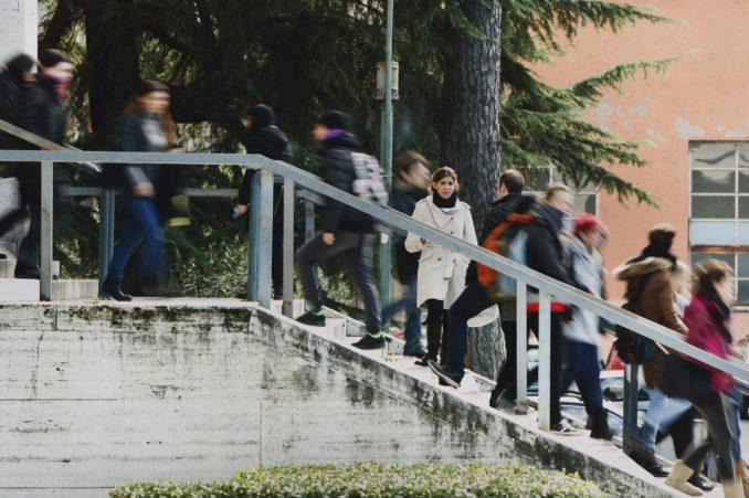 foto-diritto-allo-studio-1