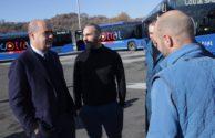 nuovi-bus-cotral-rieti-nz