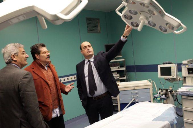 ospedale-monterotondo-nz