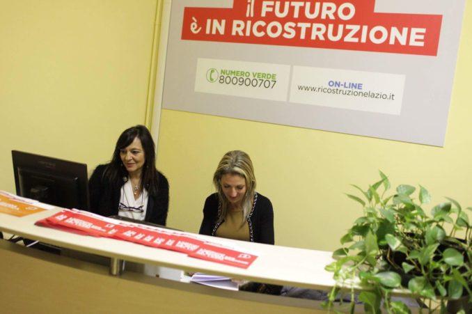 ufficio-ricostruzione-sisma