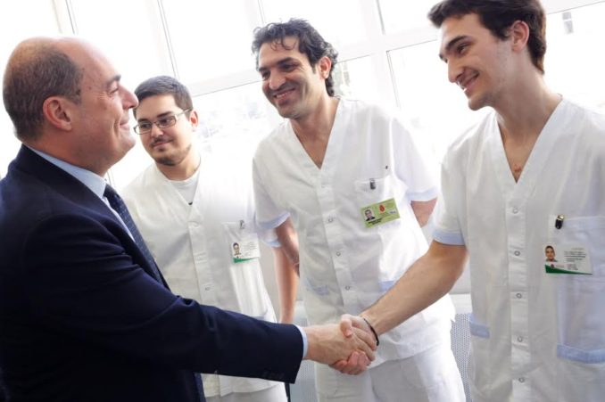 foto oncoematologia nz