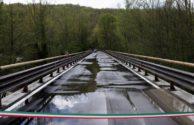 inaugurazione ponte rosa 4