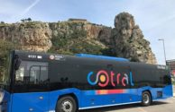 nuovi bus cotral terracina