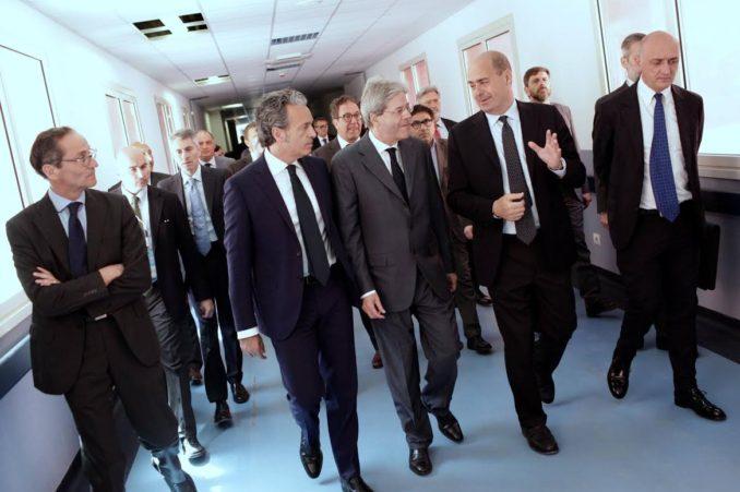nuovo ospedale castelli reg.