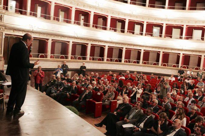 teatro unionve viterbo 2