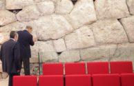 teatro comunale cori nz