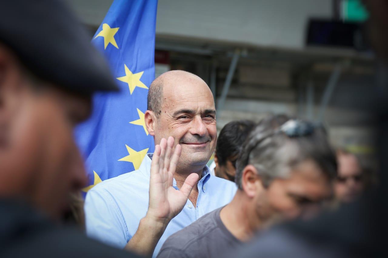 Per una nuova Europa vicina alle persone